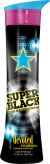 Super Black <sup> TM</sup> 250 ml