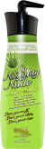 So naughty Nude Aloe Glow <sup> TM</sup> 550 ml