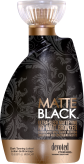 Matte Black <sup> TM</sup> 400 ml
