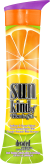 Sun Kind of Wonderful <sup> TM</sup> 250 ml koniec serii