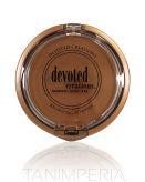 DC Bronzing Powder <sup> TM</sup> 15 g
