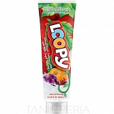 LOOPY 250ml