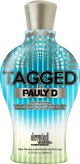 Pauly D Tagged <sup> TM</sup> 360ml