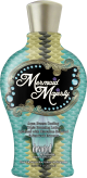 Mermaid Majesty <sup> TM</sup> 360 ml