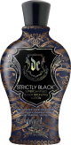 Strictly Black <sup> TM</sup> 360ml